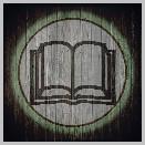 rozbor-knihy